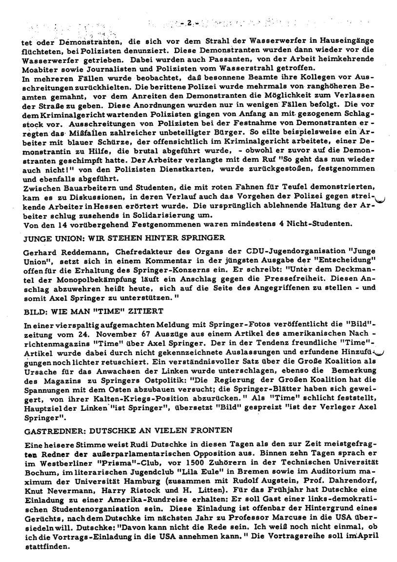Berlin_BED_1967_056_002