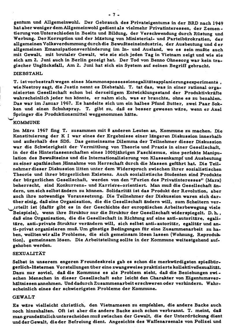 Berlin_BED_1967_056_007