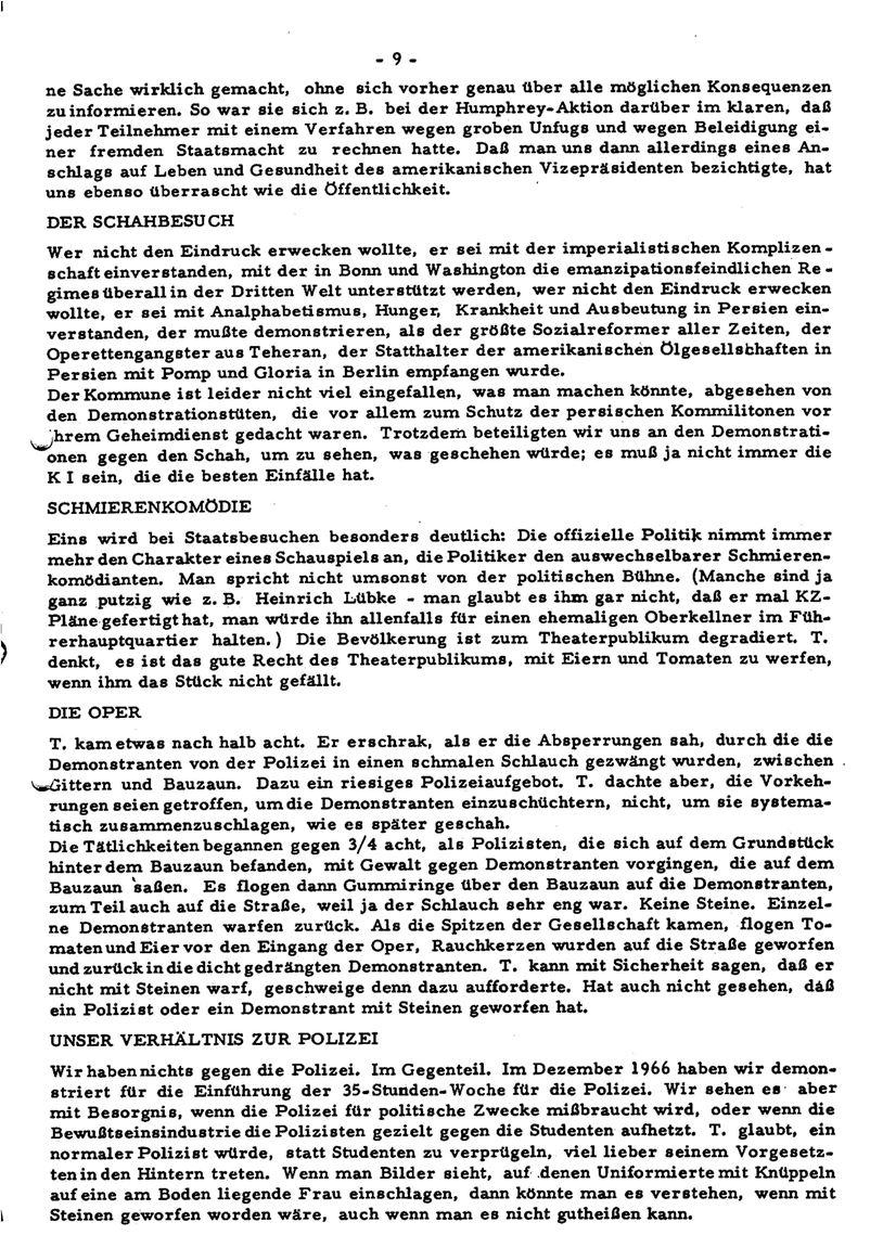 Berlin_BED_1967_056_009