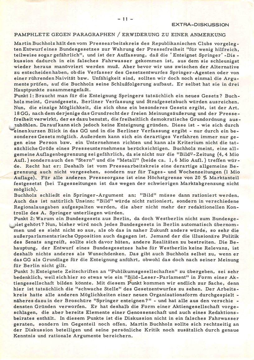 Berlin_BED_1967_056_011