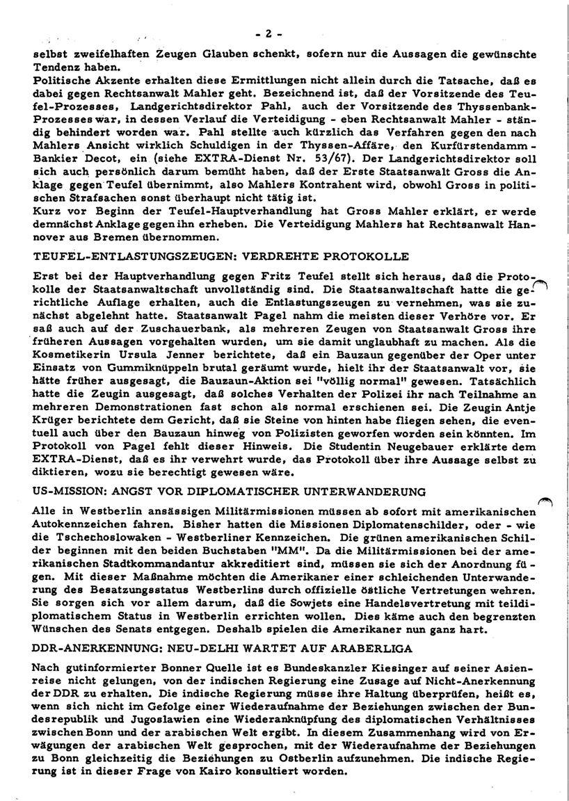 Berlin_BED_1967_058_002