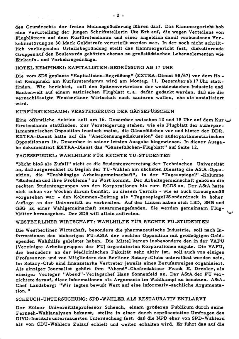 Berlin_BED_1967_059_002