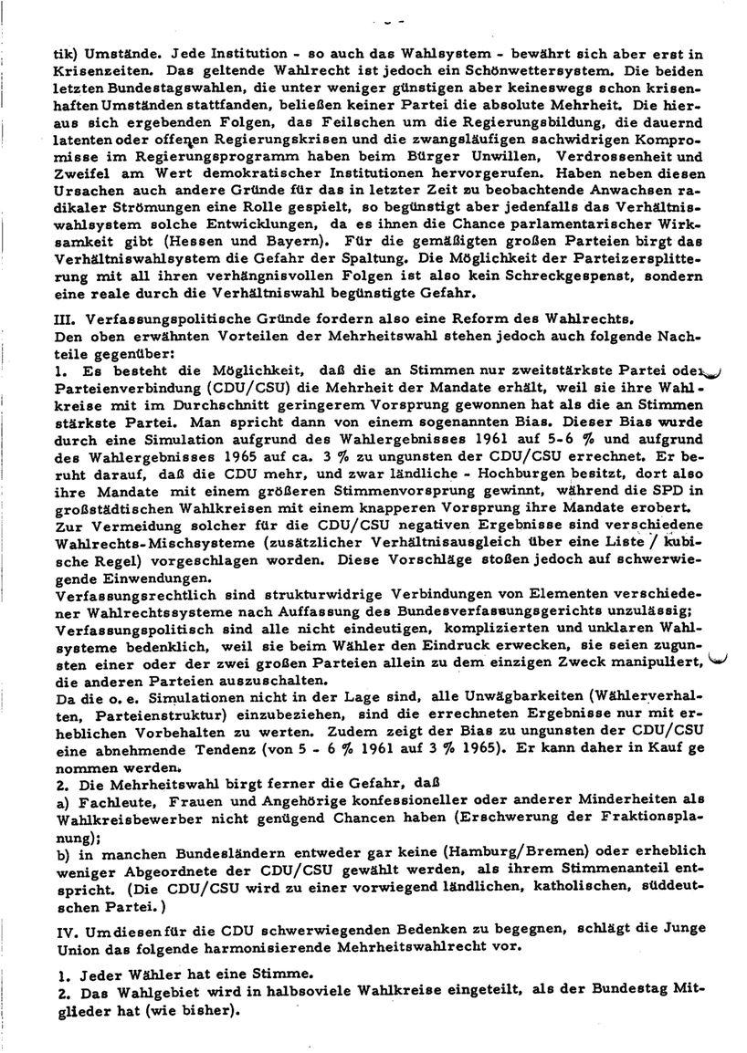 Berlin_BED_1967_059_008