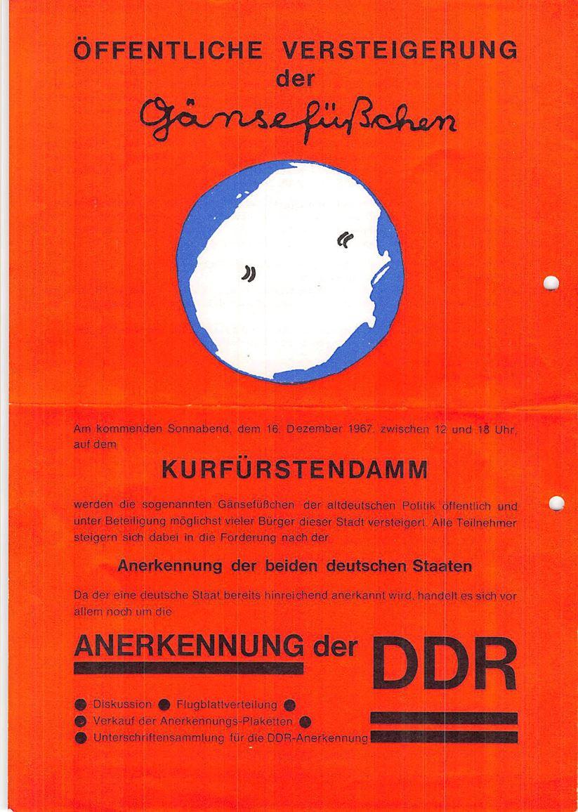Berlin_BED_1967_059_012