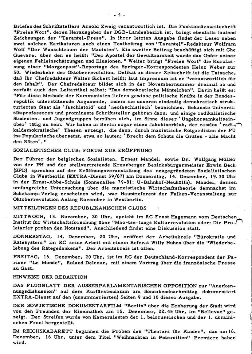 Berlin_BED_1967_060_004