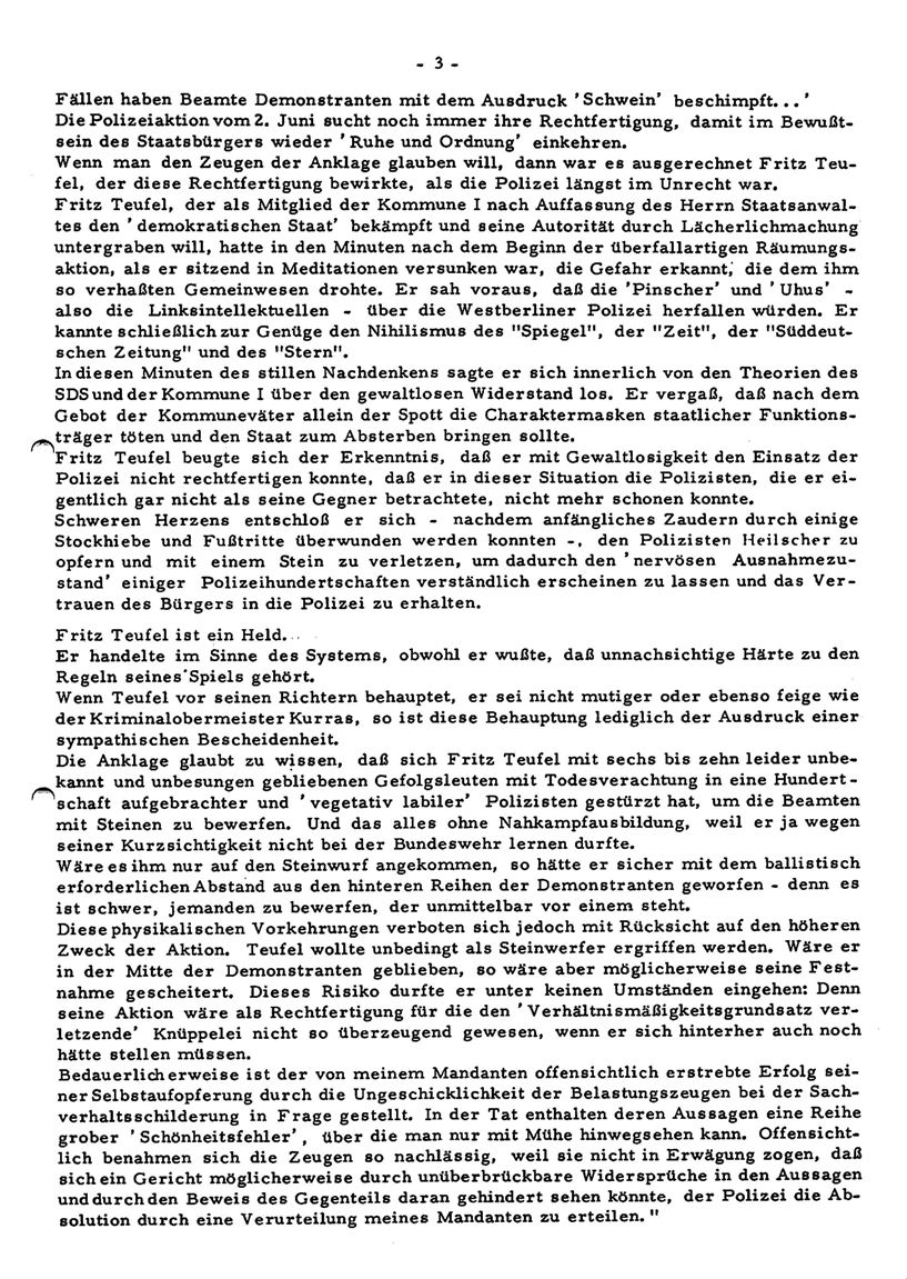 Berlin_BED_1967_061_003