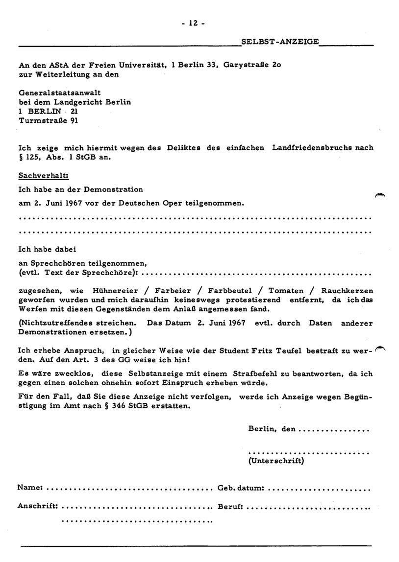 Berlin_BED_1967_061_012