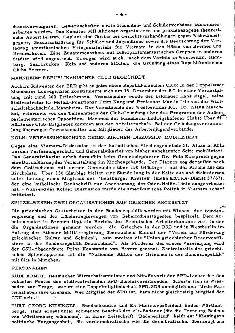Berlin_BED_1967_062_004