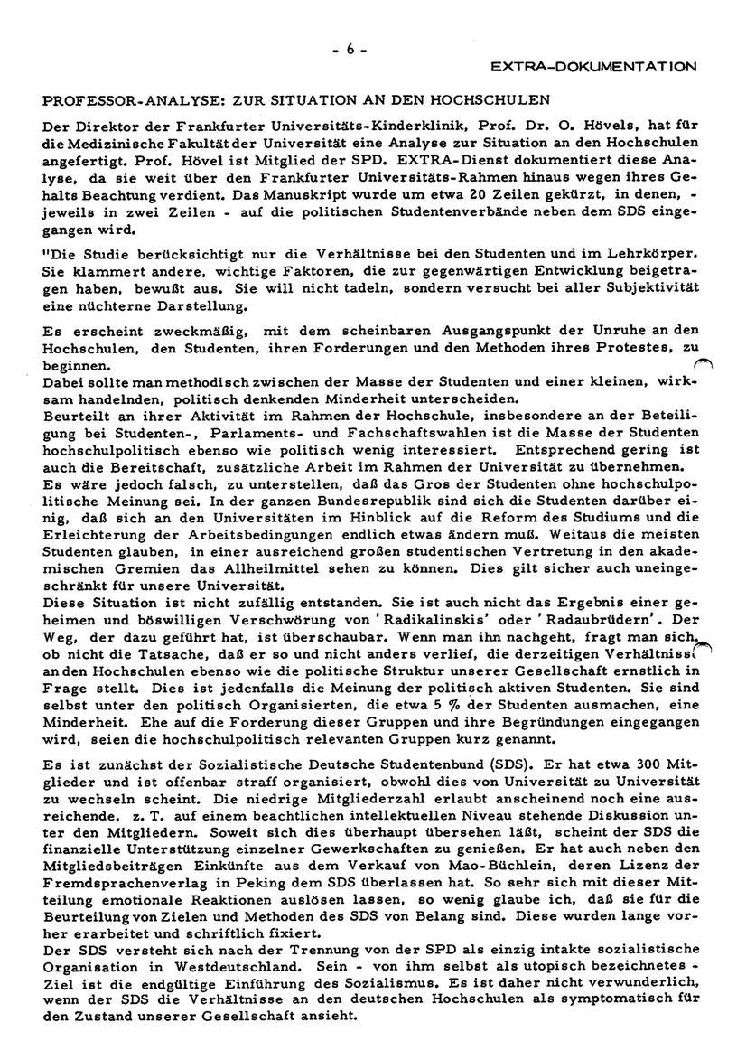Berlin_BED_1967_062_006