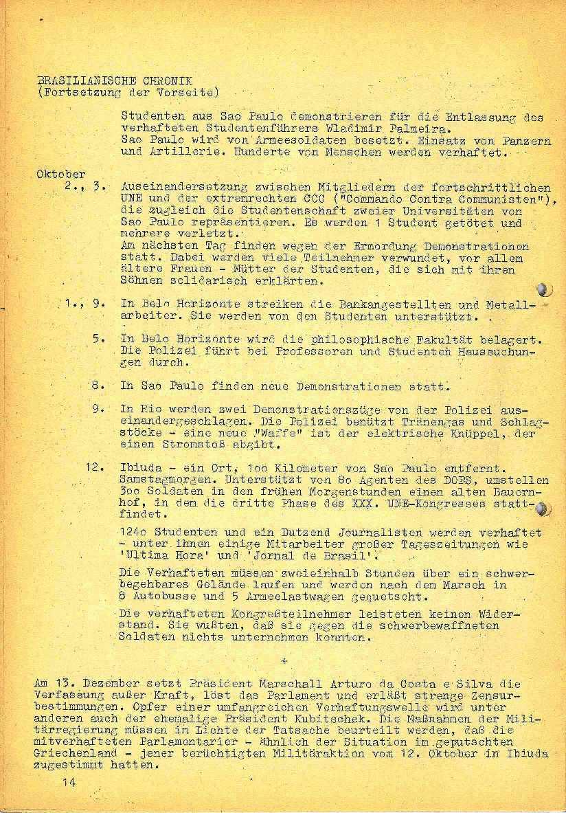 Berlin_Neue_Aktion040