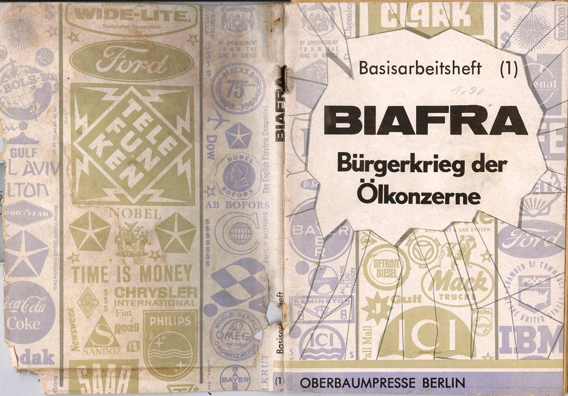 Berlin_Oberbaum_Basisarbeitsheft001