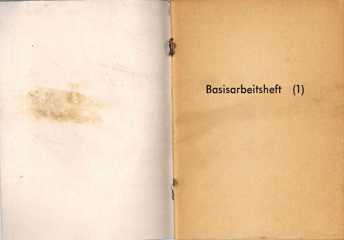 Berlin_Oberbaum_Basisarbeitsheft002