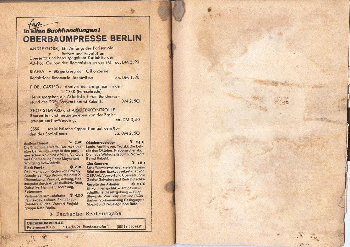 Berlin_Oberbaum_Basisarbeitsheft019
