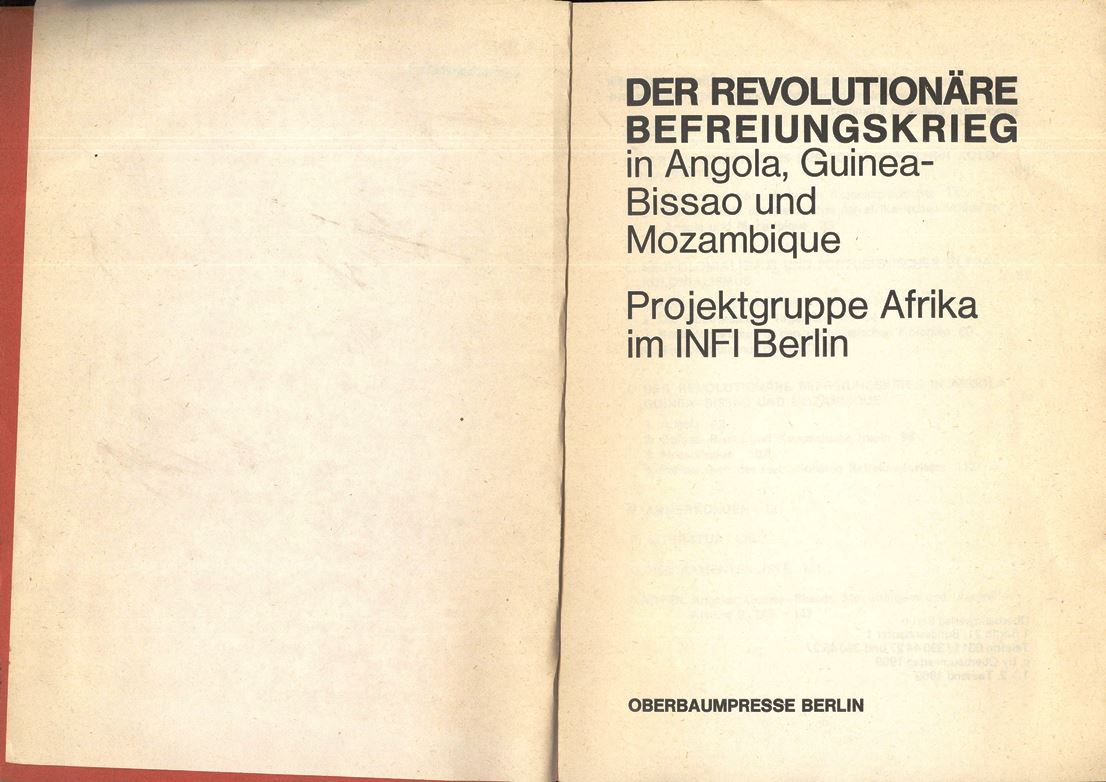 Berlin_Oberbaum_Basisarbeitsheft061