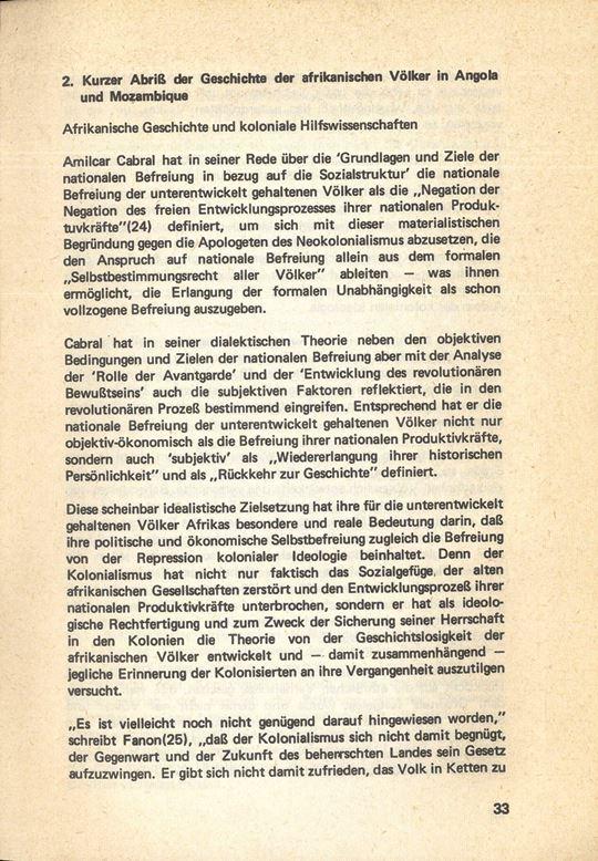 Berlin_Oberbaum_Basisarbeitsheft076