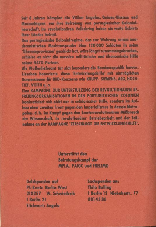 Berlin_Oberbaum_Basisarbeitsheft135