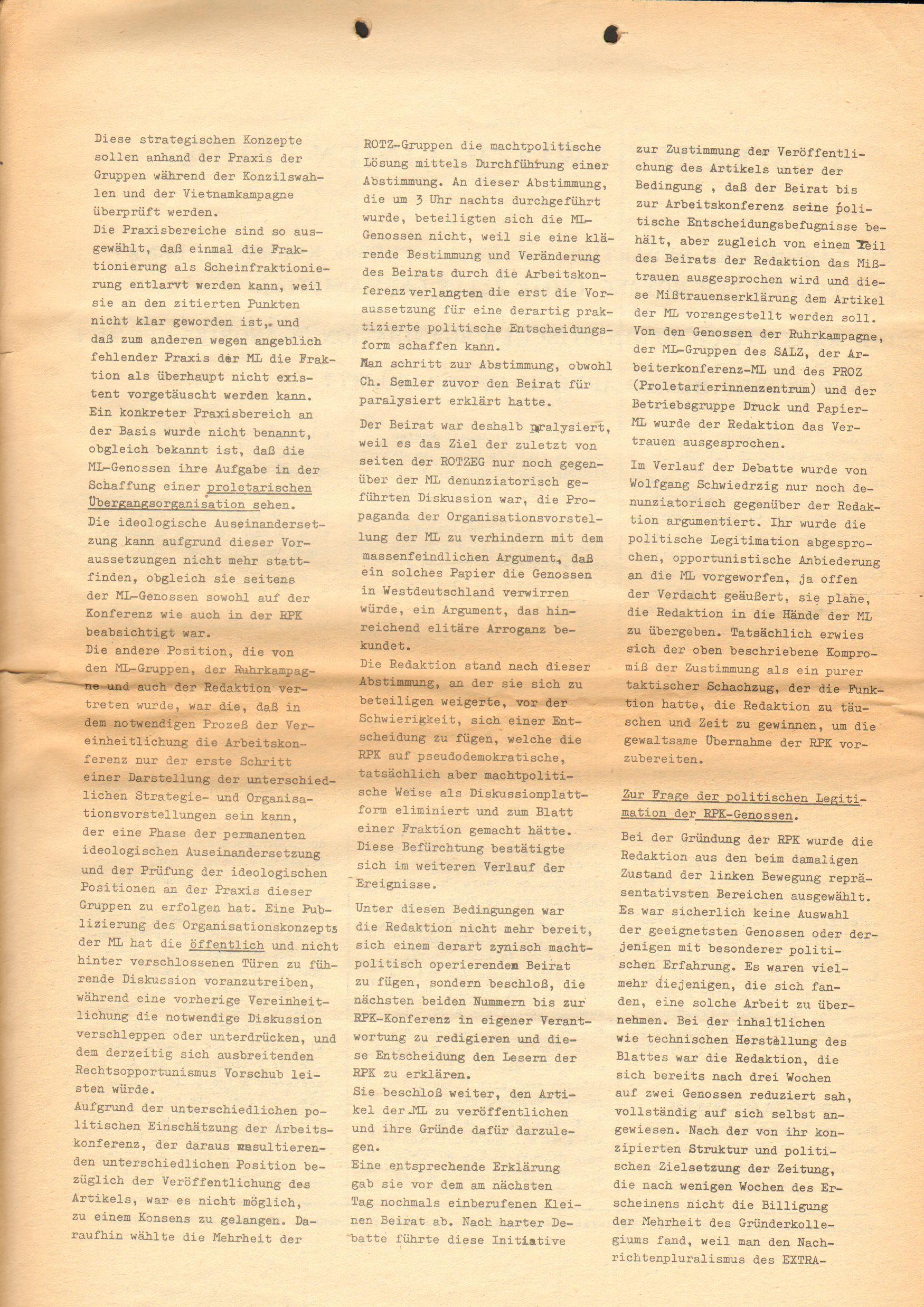 MLWestberlin_1969_Kampf_zweier_Linien_02