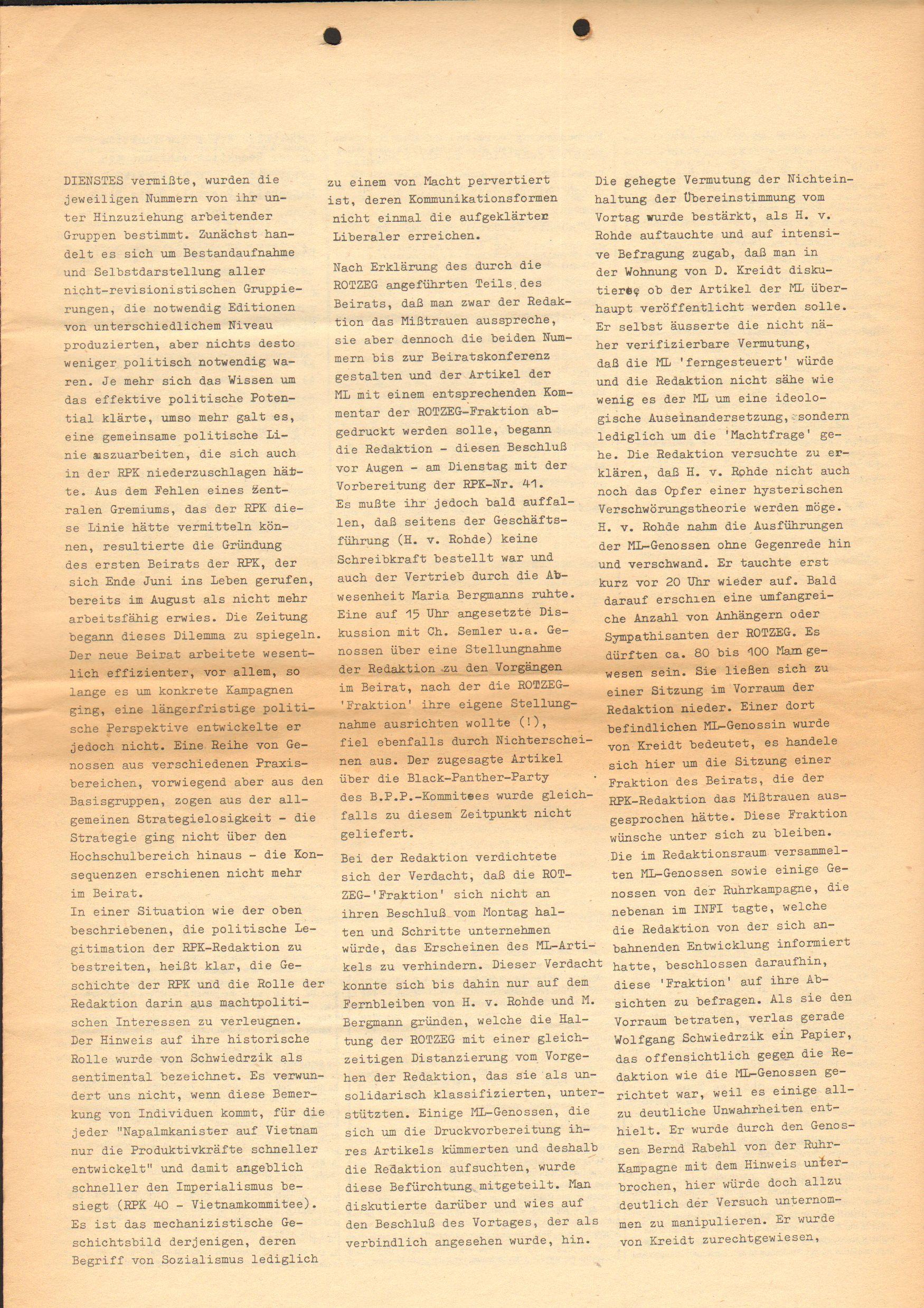 MLWestberlin_1969_Kampf_zweier_Linien_03