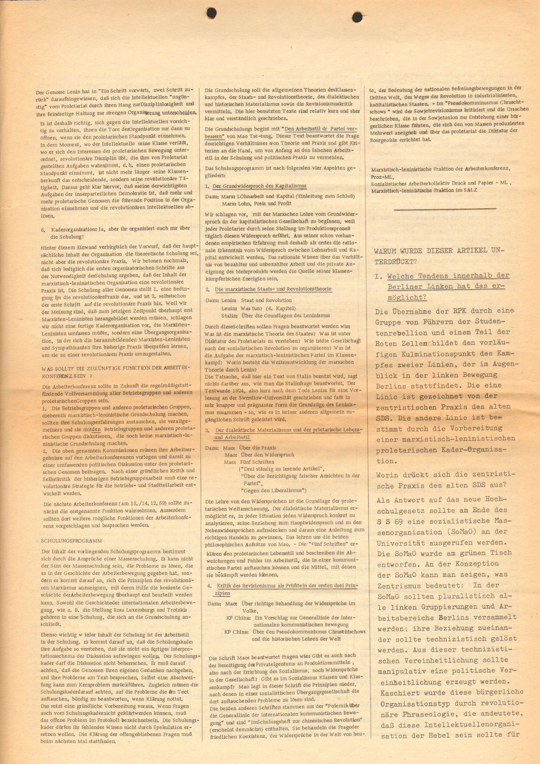 MLWestberlin_1969_Kampf_zweier_Linien_06