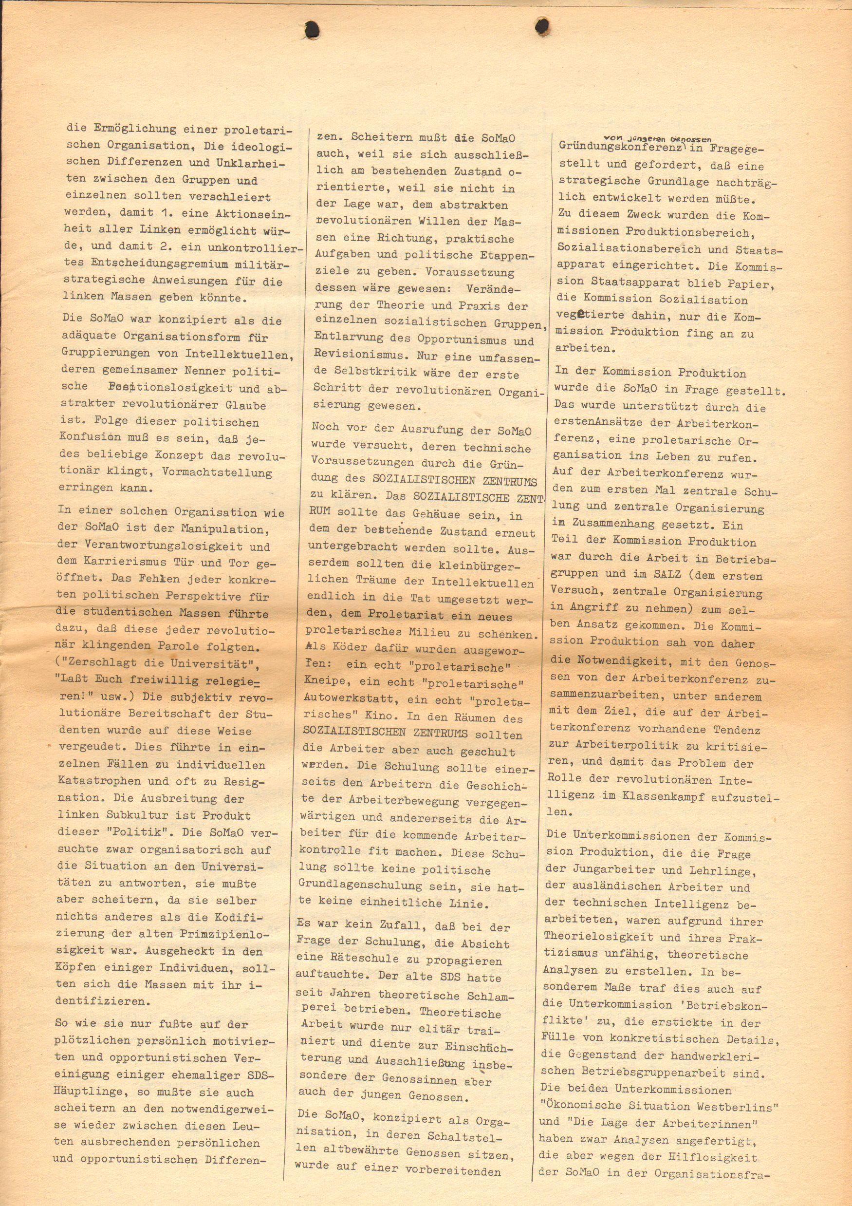 MLWestberlin_1969_Kampf_zweier_Linien_07