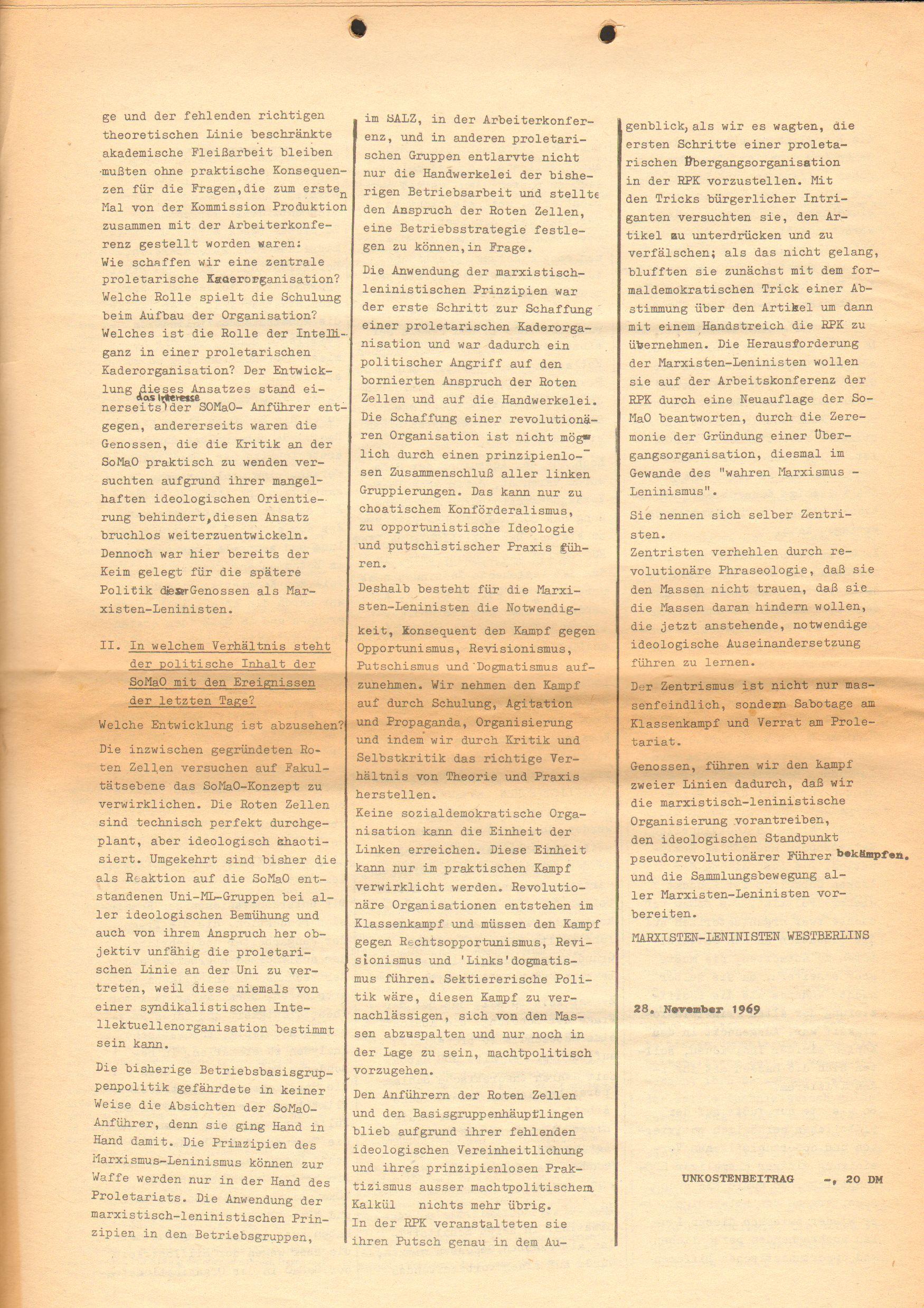 MLWestberlin_1969_Kampf_zweier_Linien_08