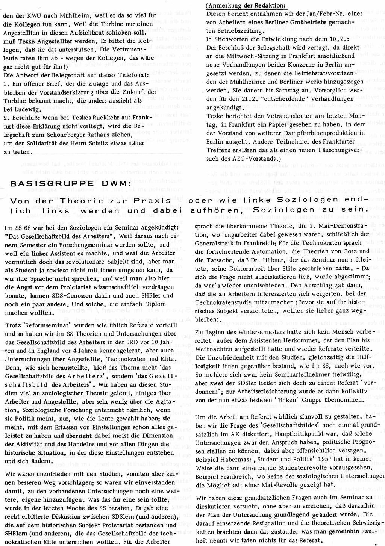 RPK_1969_001_07