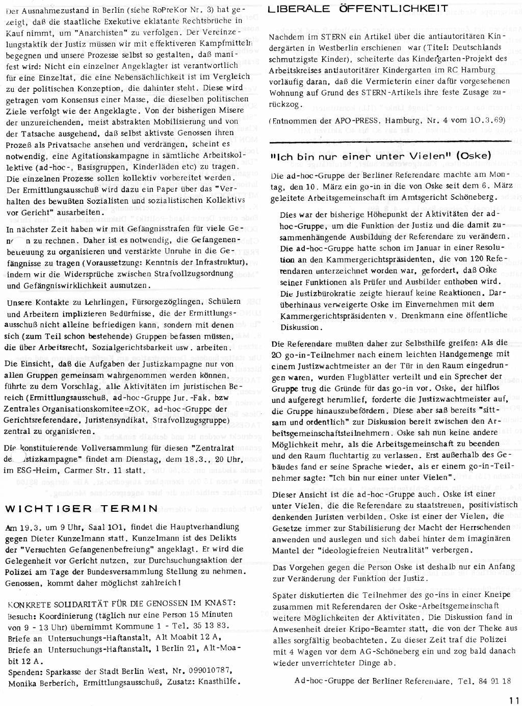 RPK_1969_004_11