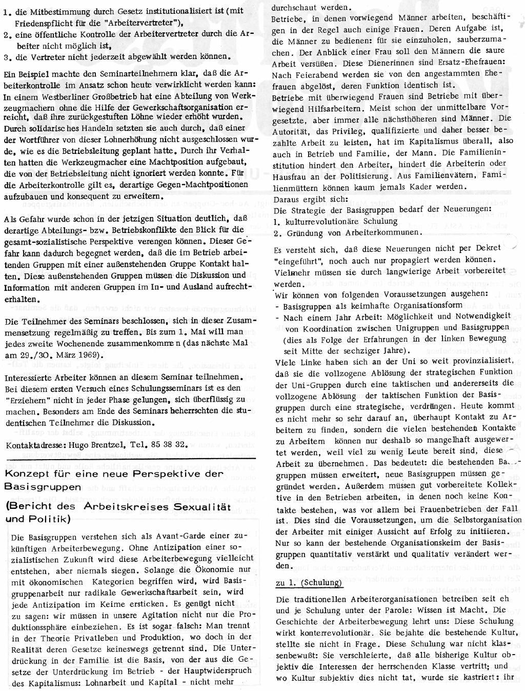 RPK_1969_006_02