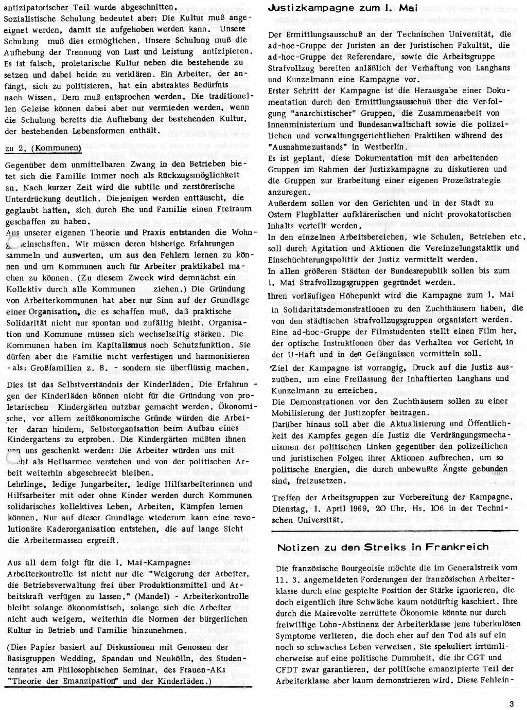 RPK_1969_006_03