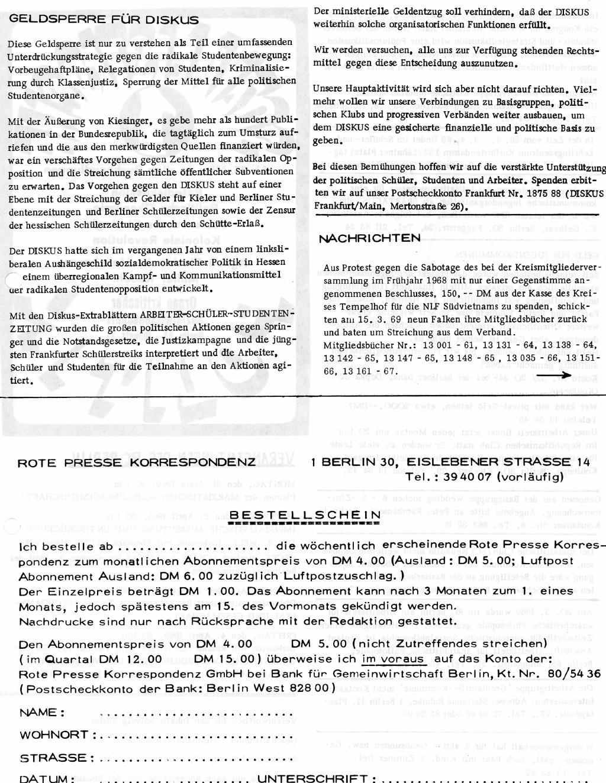 RPK_1969_006_11