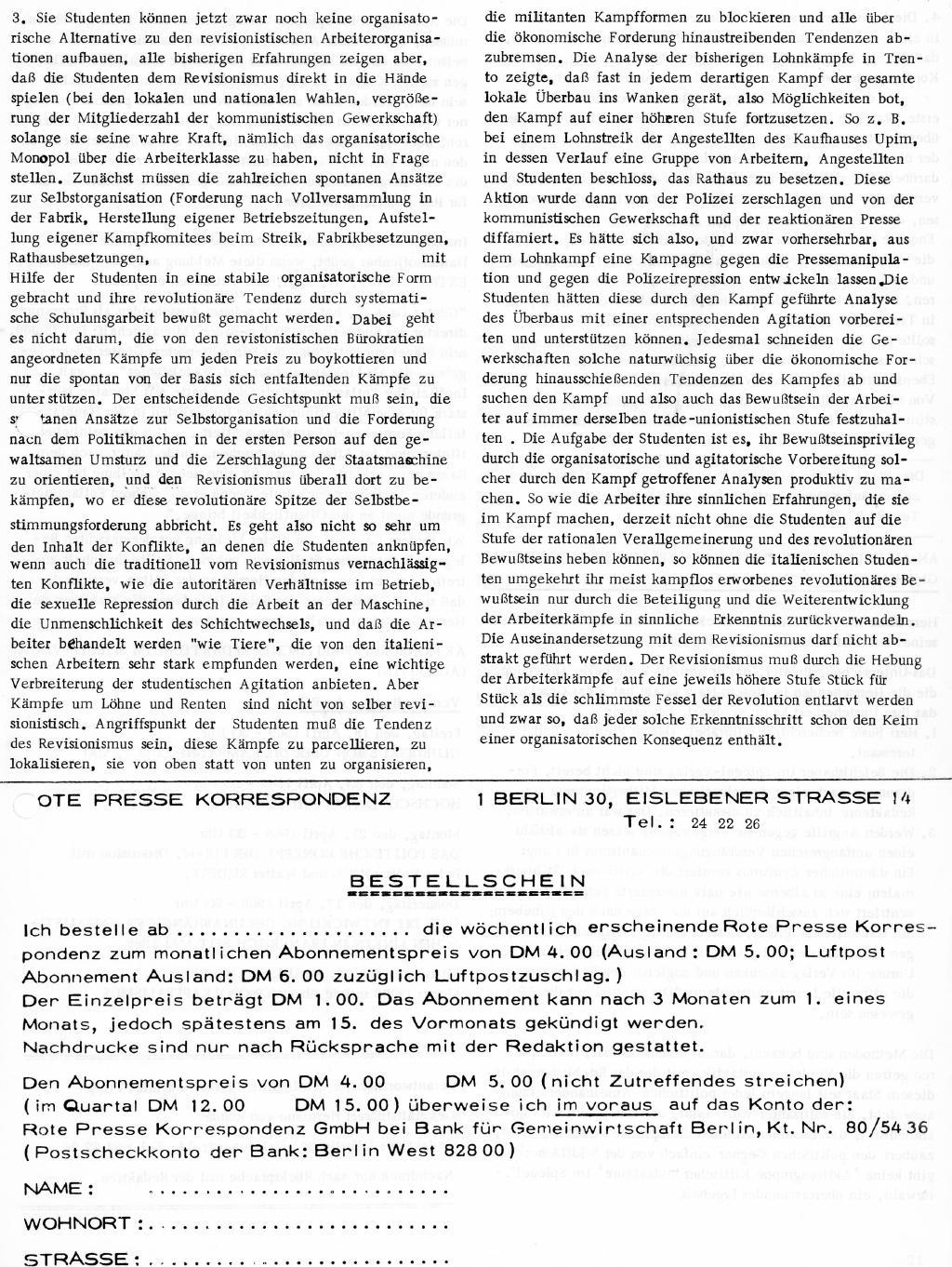 RPK_1969_009_11
