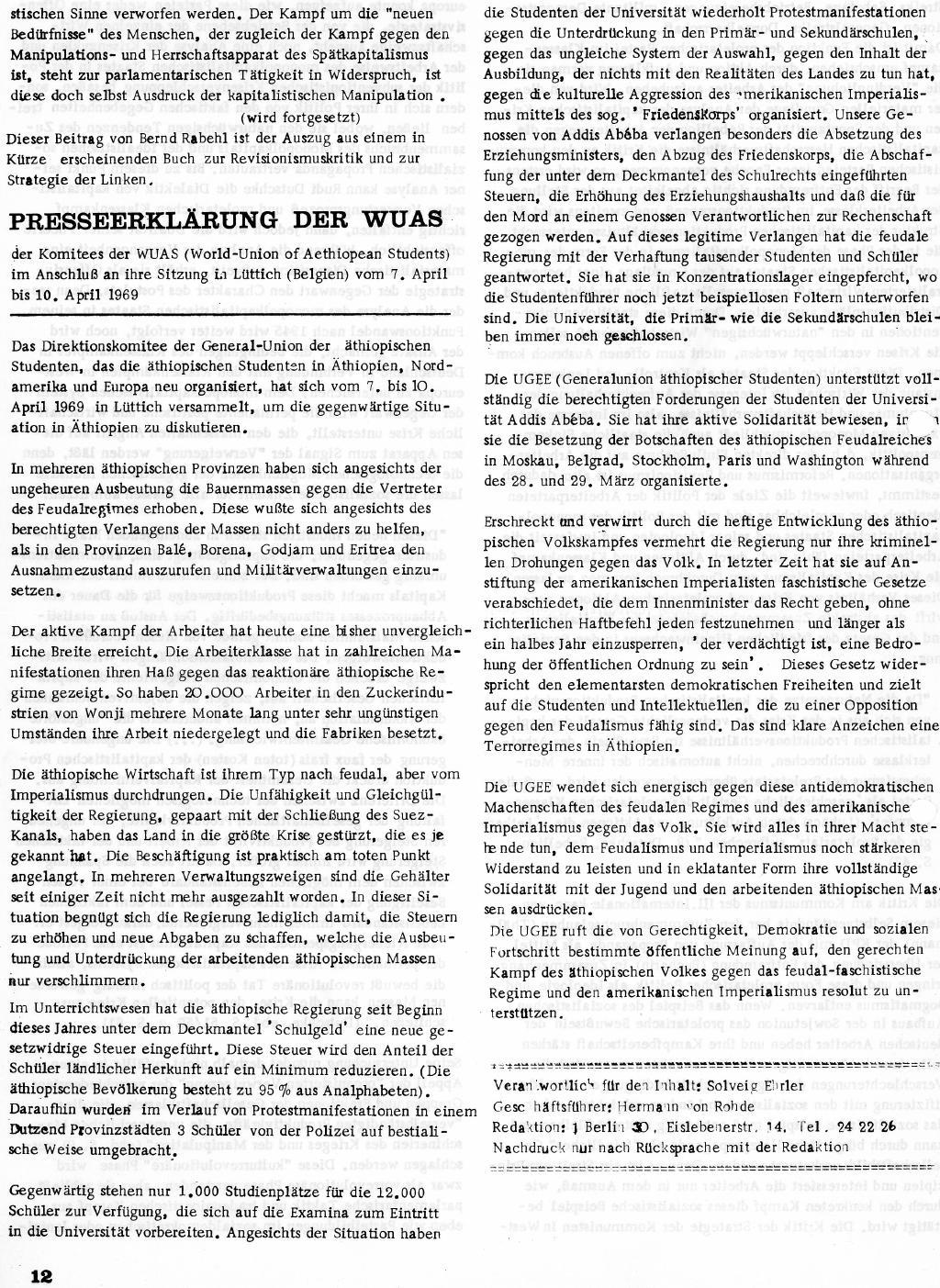 RPK_1969_010_12