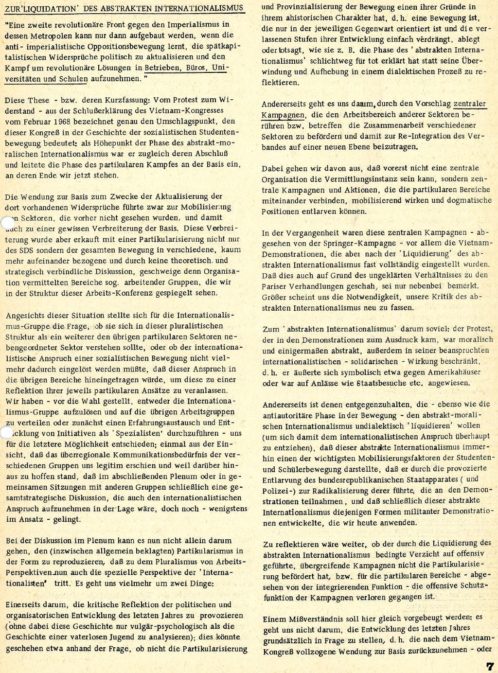 RPK_1969_011_07