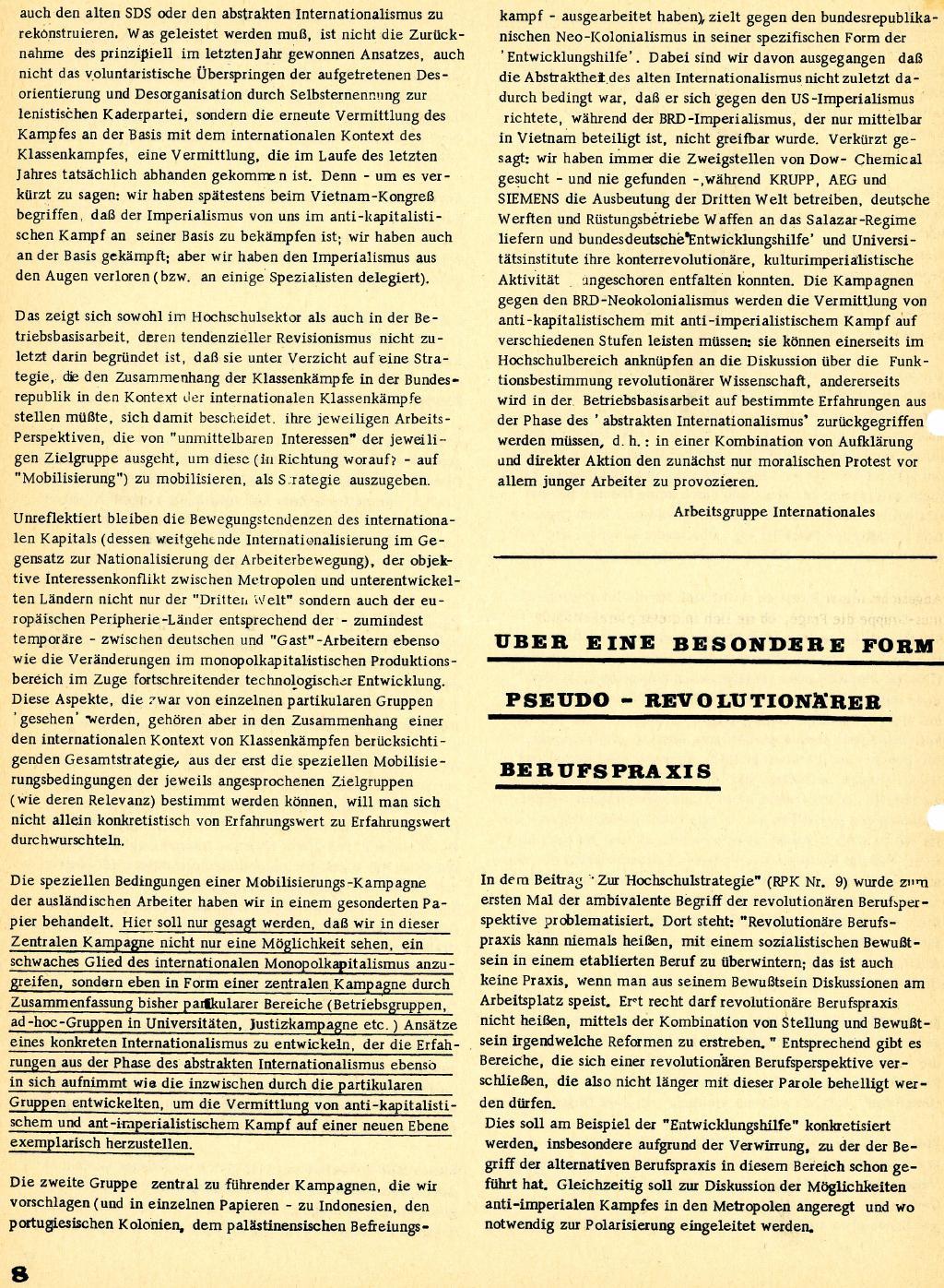 RPK_1969_011_08