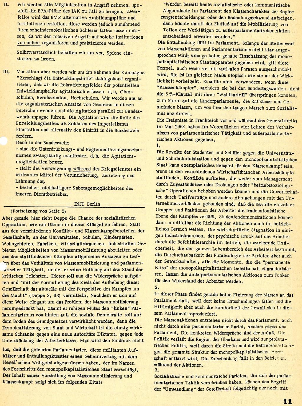 RPK_1969_011_11