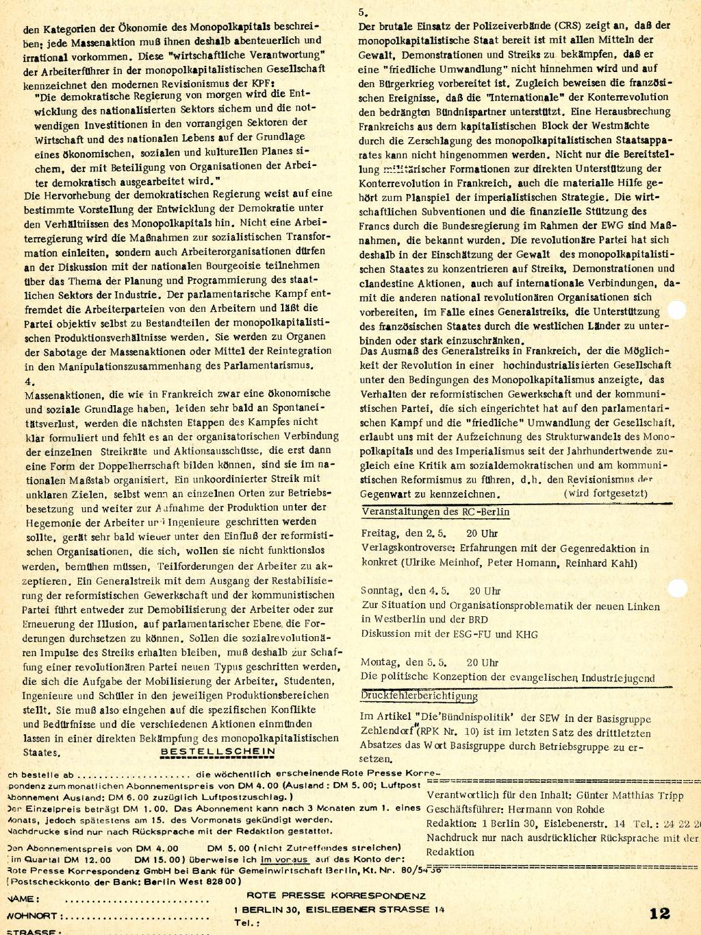 RPK_1969_011_12