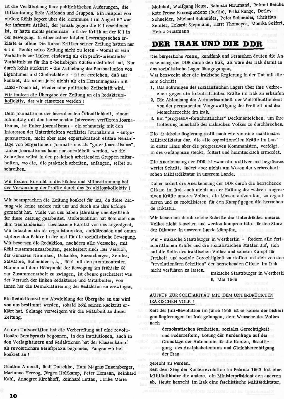 RPK_1969_012_10