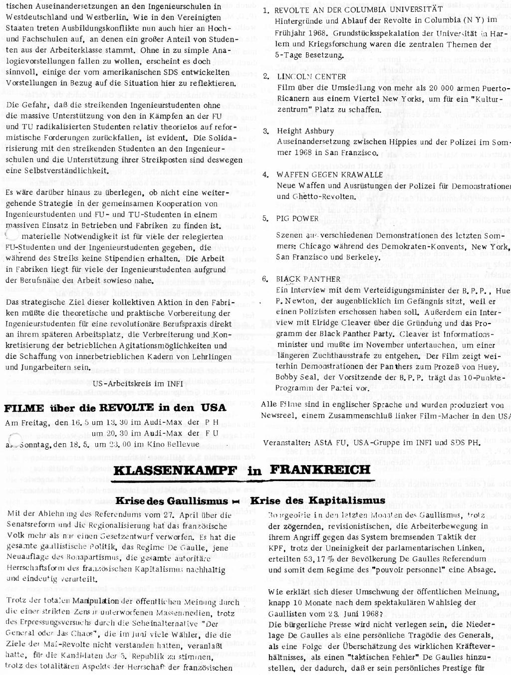 RPK_1969_013_05