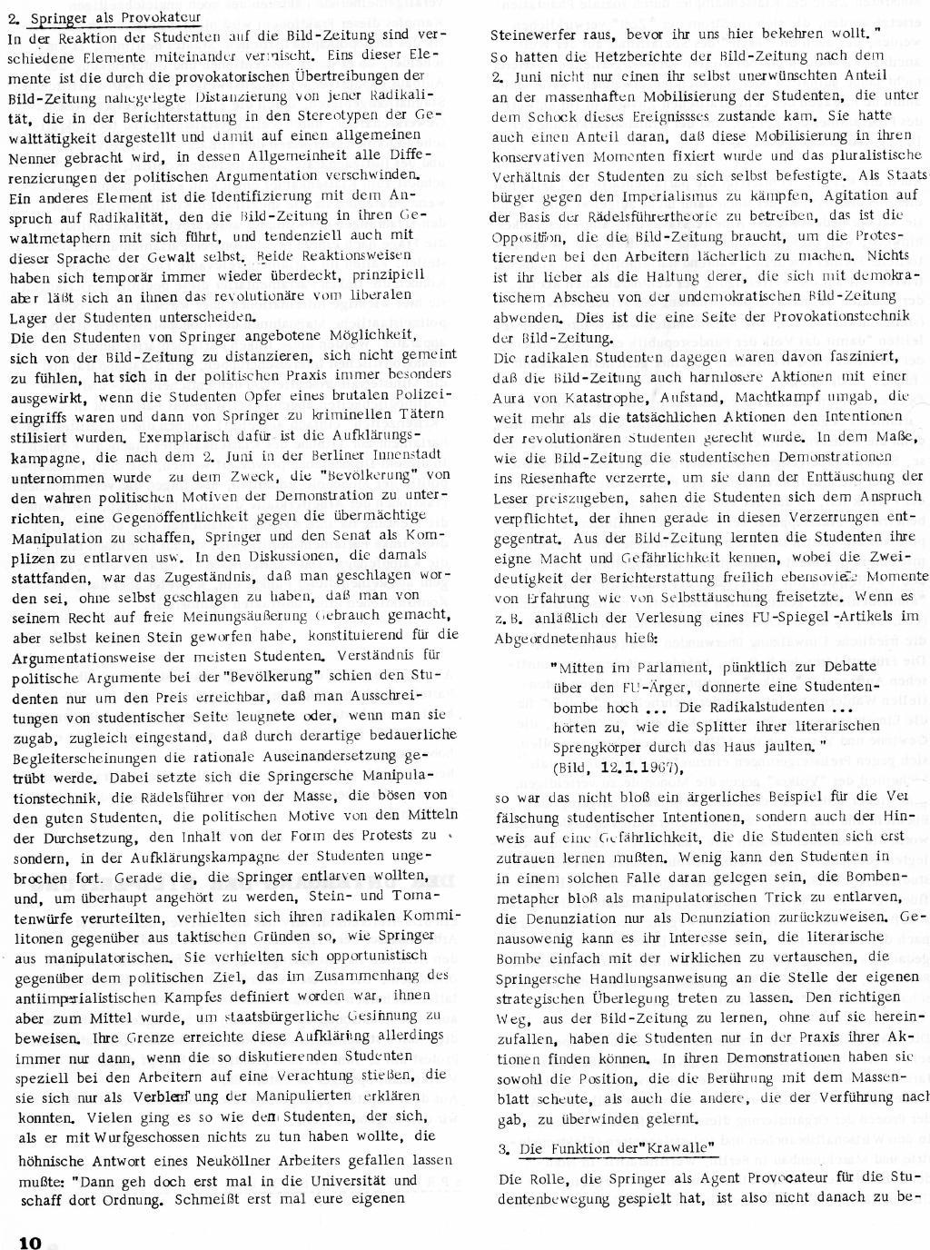 RPK_1969_013_10