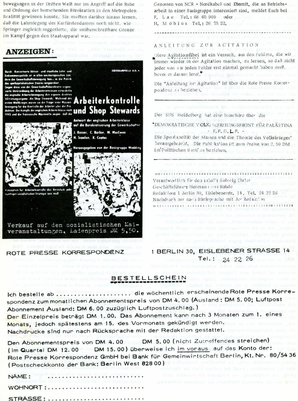 RPK_1969_013_12