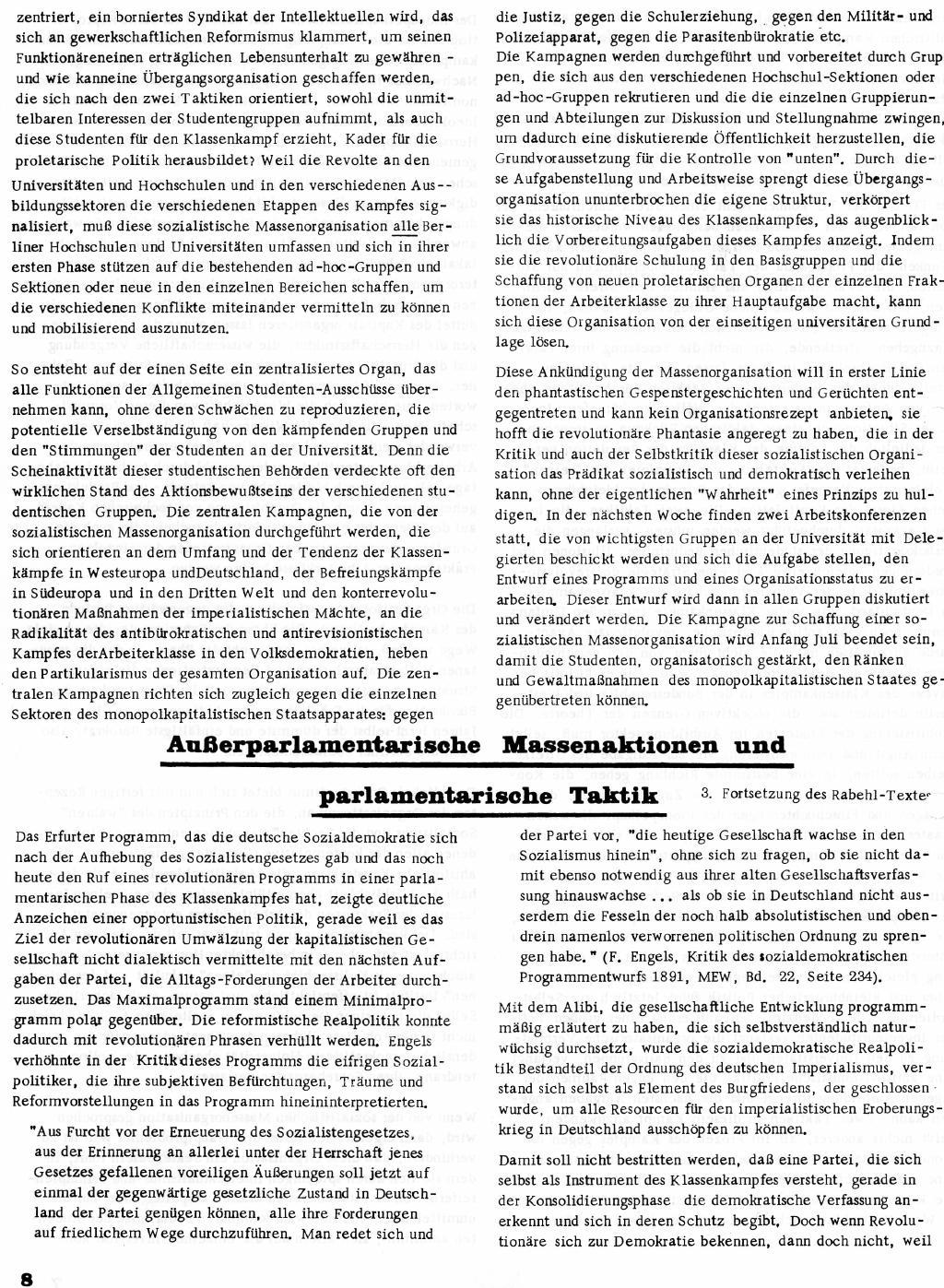 RPK_1969_015_08