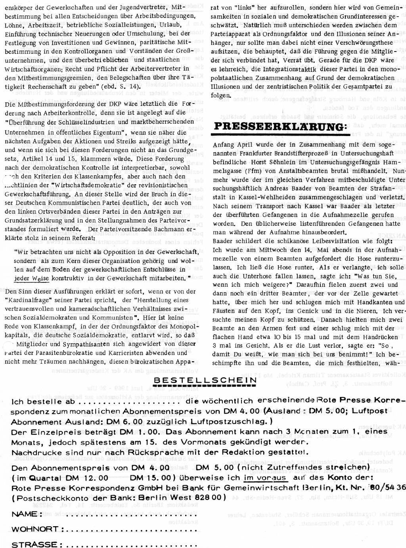 RPK_1969_015_11