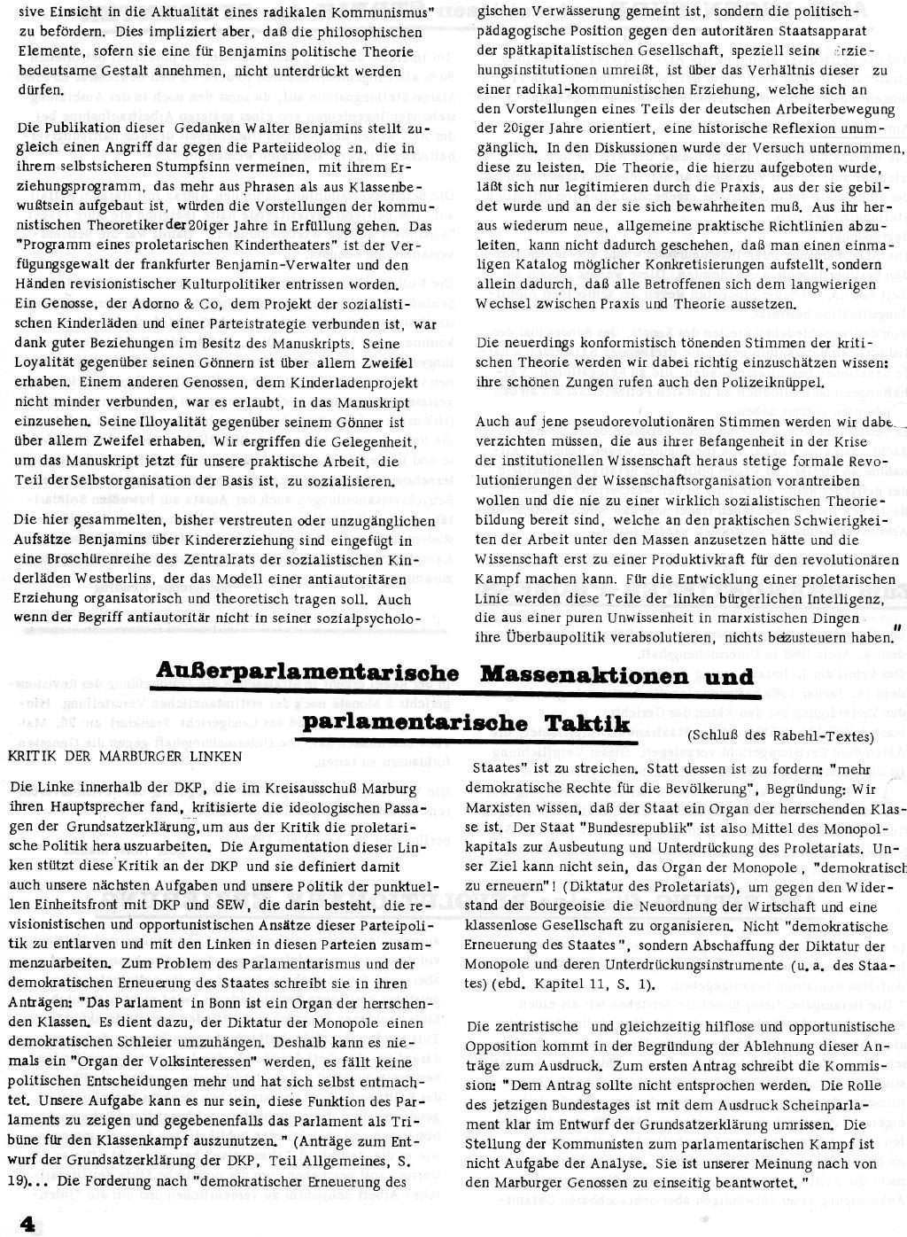 RPK_1969_016_04