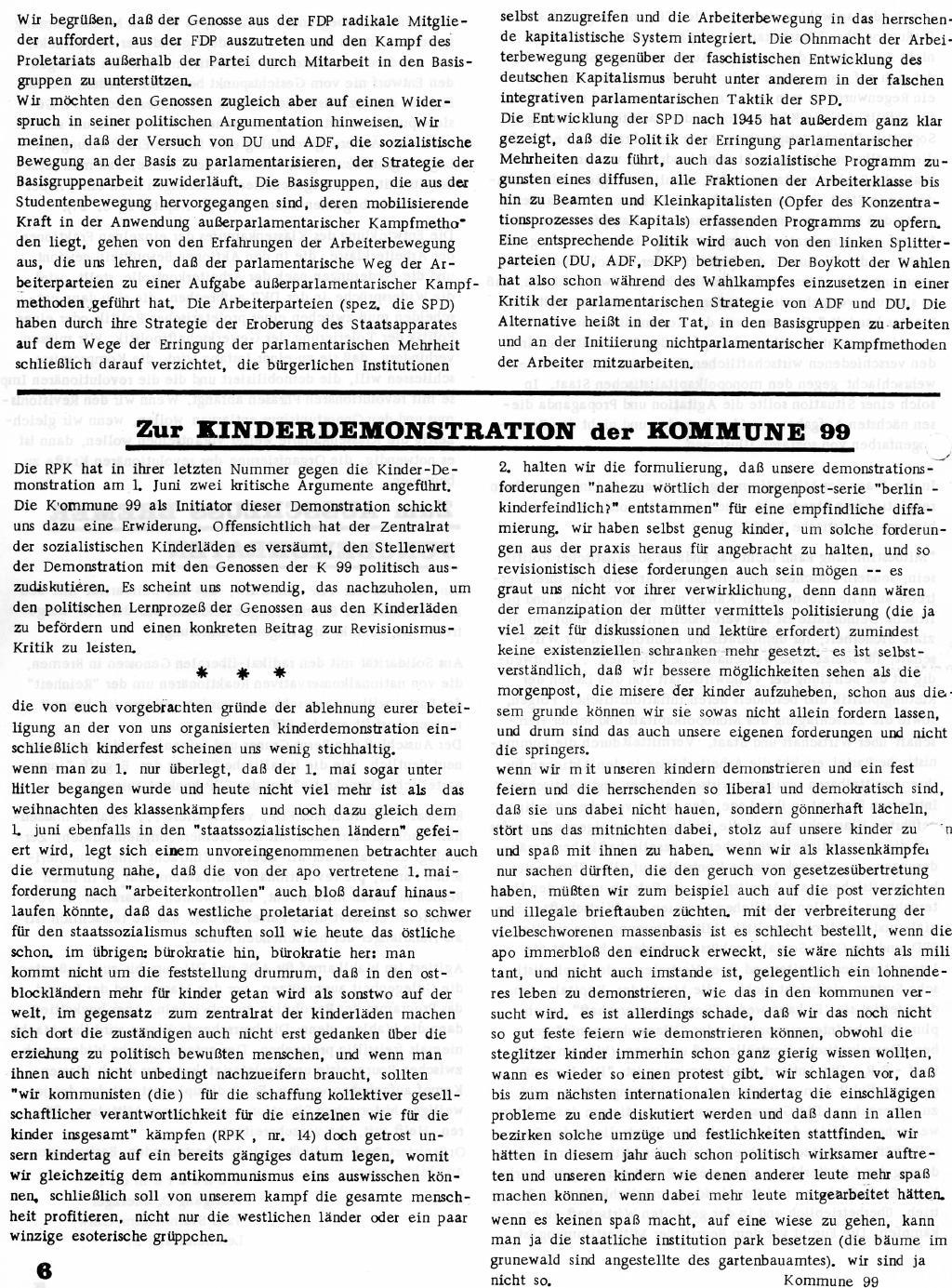 RPK_1969_016_06