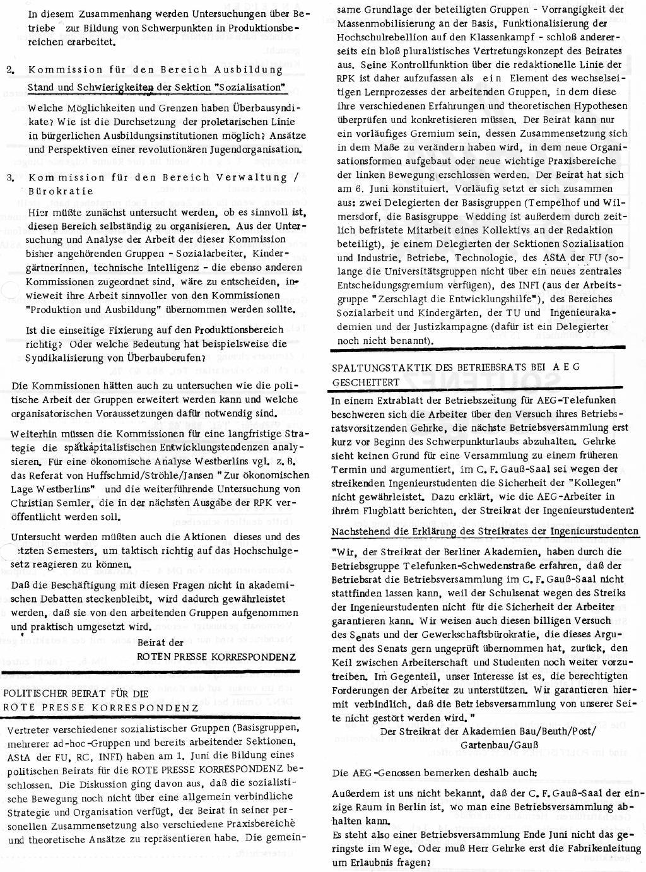 RPK_1969_017_11