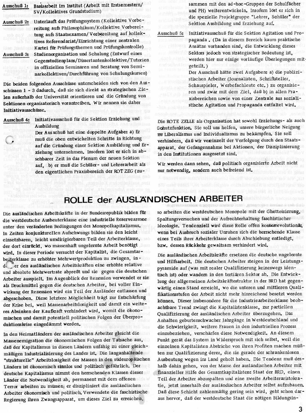 RPK_1969_020_03