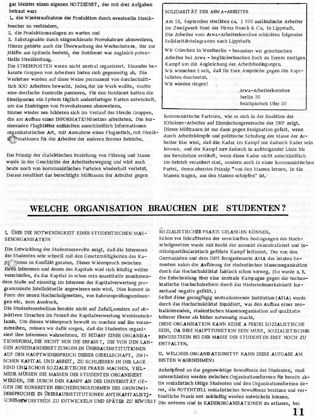 RPK_1969_032_11