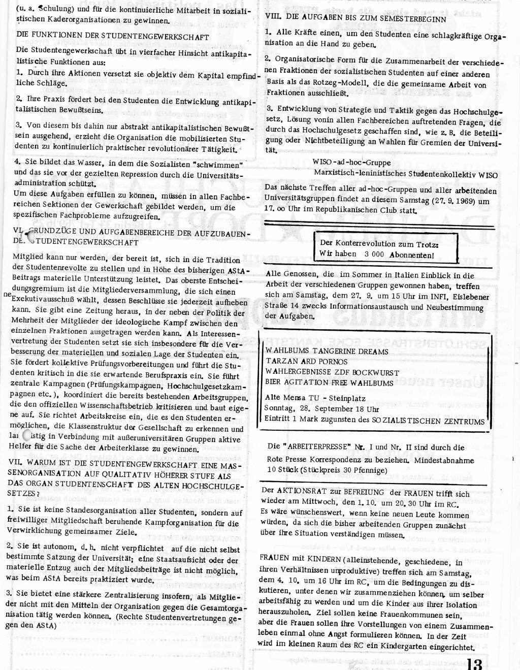 RPK_1969_032_13