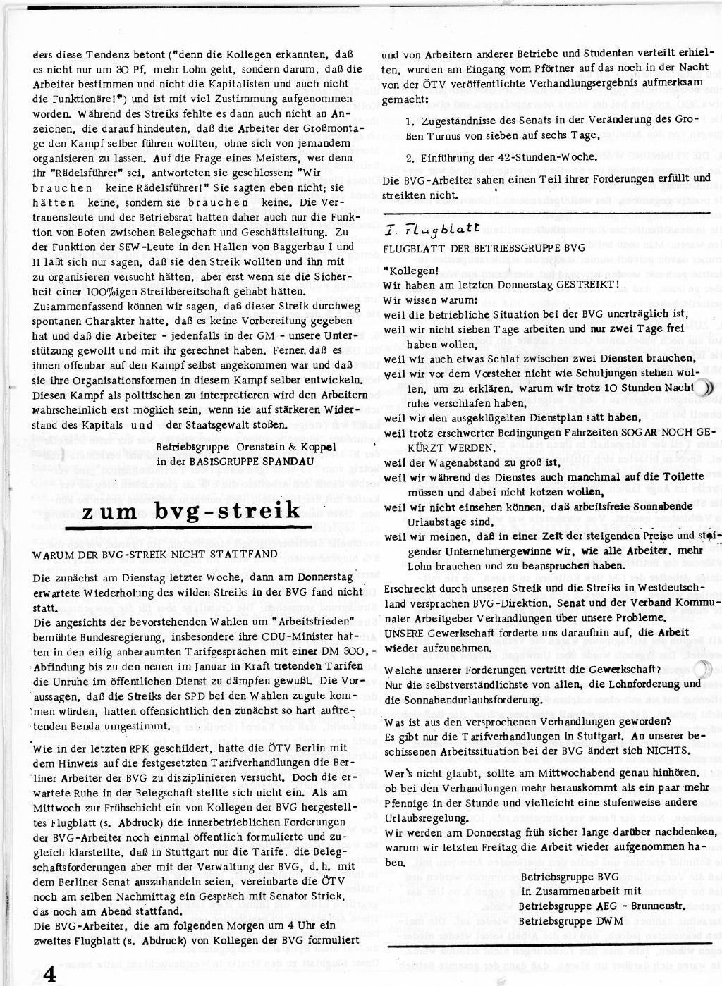 RPK_1969_033_04