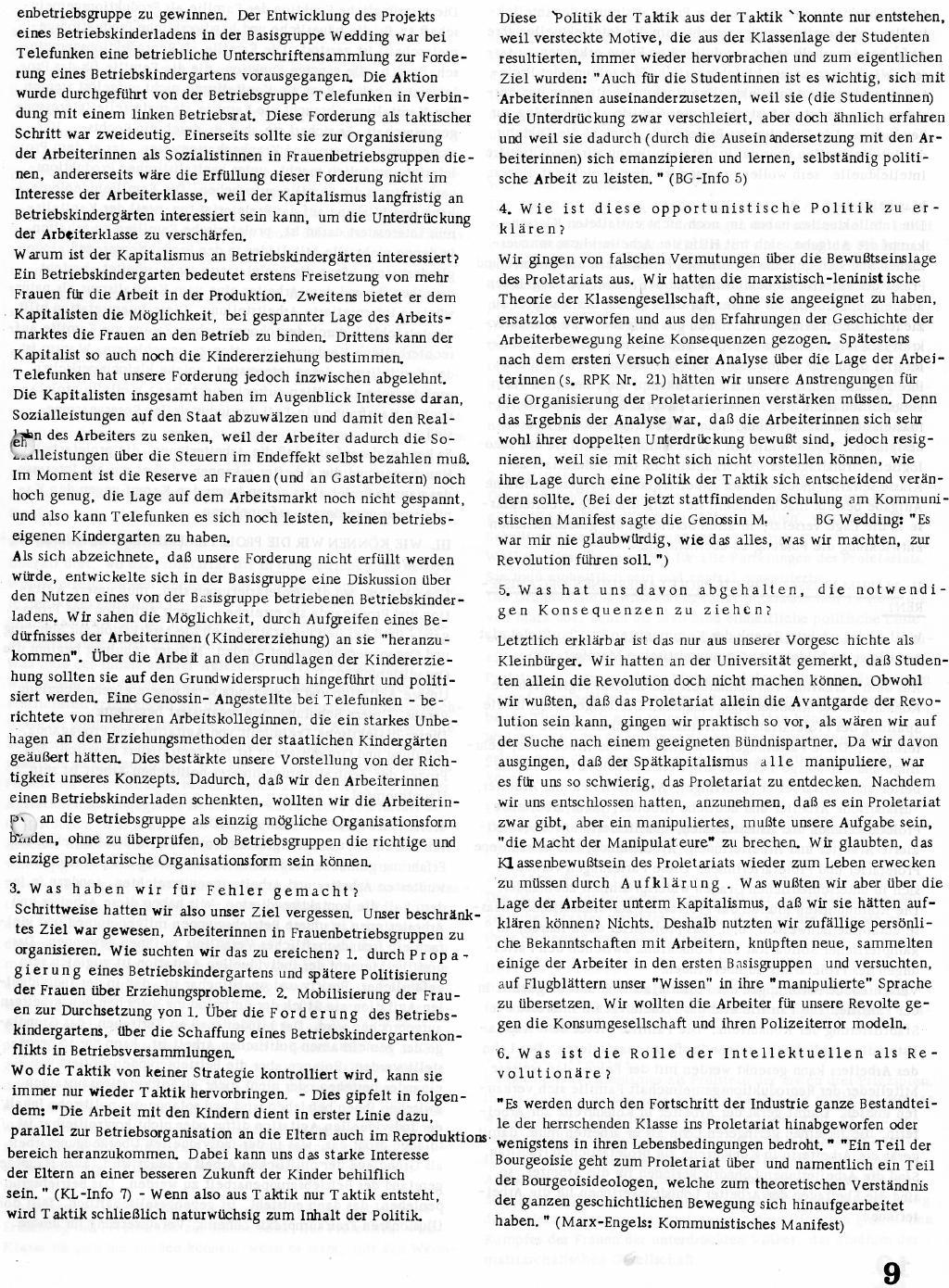 RPK_1969_036_09